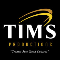 Tims Productions