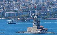 Anadolu Yakası İlaçlama Servisi