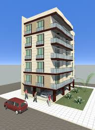 İstanbul Apartman İlaçlama