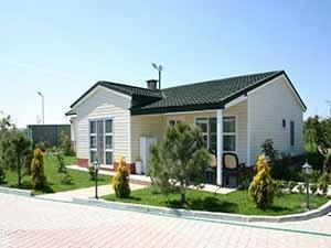 İstanbul Ev İlaçlama Servisi
